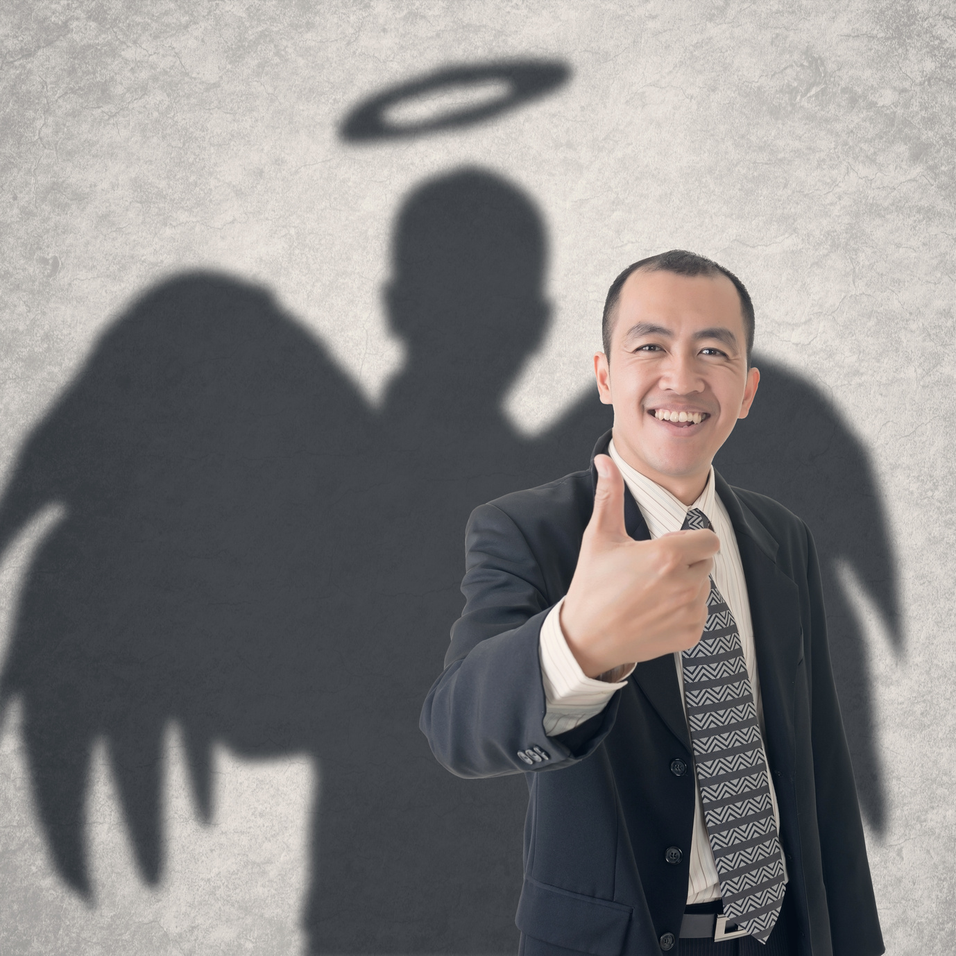 Getting Your Online Business off the Ground without Angel Investors