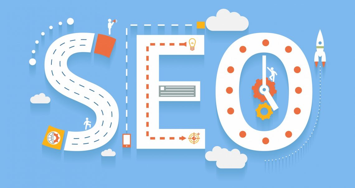 3 Simple SEO Tips to Help Website Video Content Rank Better