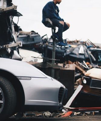 What Should You Look for in a Junk Removal Company?