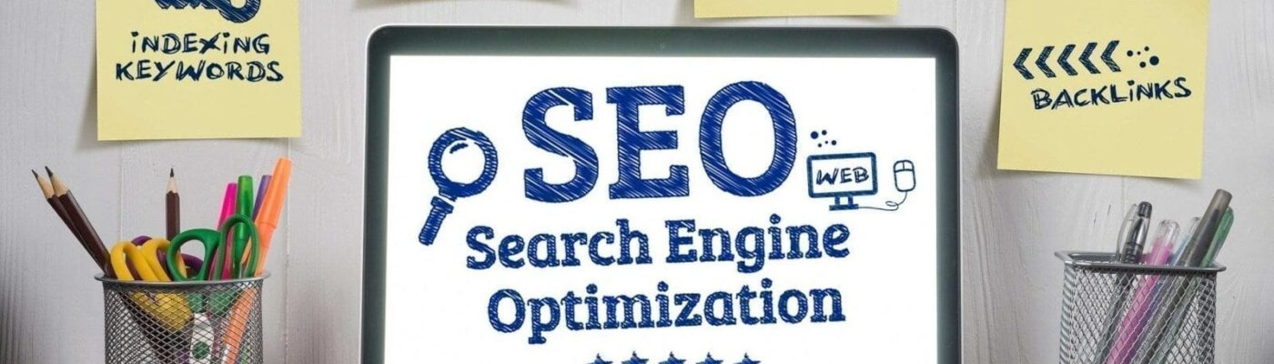 You Don't Need To Hire An SEO Specialist Agency For Image SEO! Here Are Some Do-It-Yourself Tips