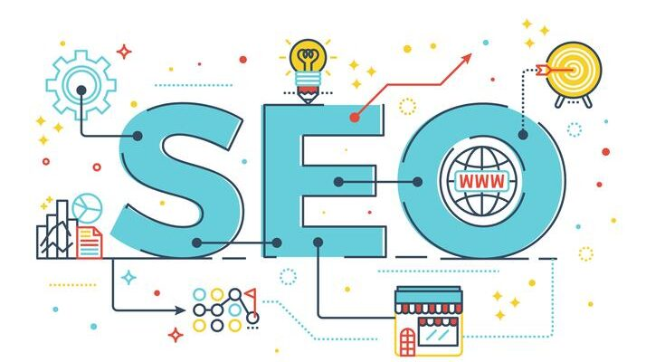 Here's How a Multilingual Website Could Improve Your SEO Results
